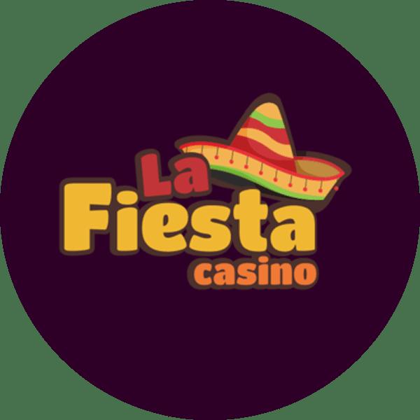 Bónus e promoções do Casino La Fiesta