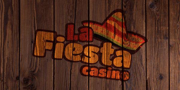 Jogos de ao viva no LaFiesta Casino