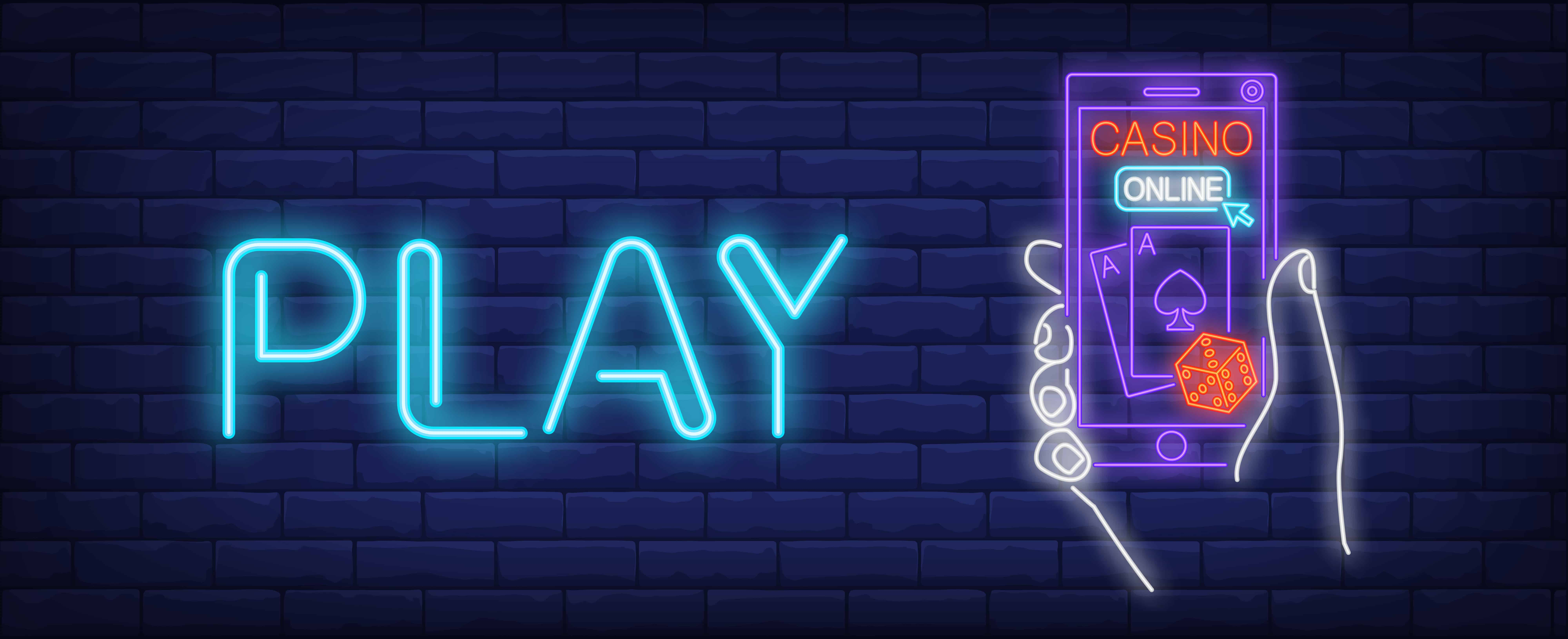 jogos Ipad online casino 2018