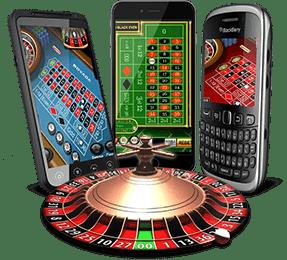 jogar jogos para celular