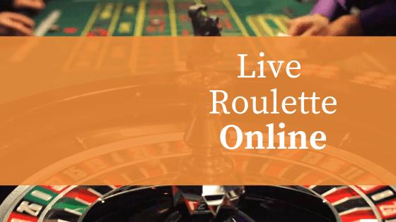 Cofre de Roleta Online