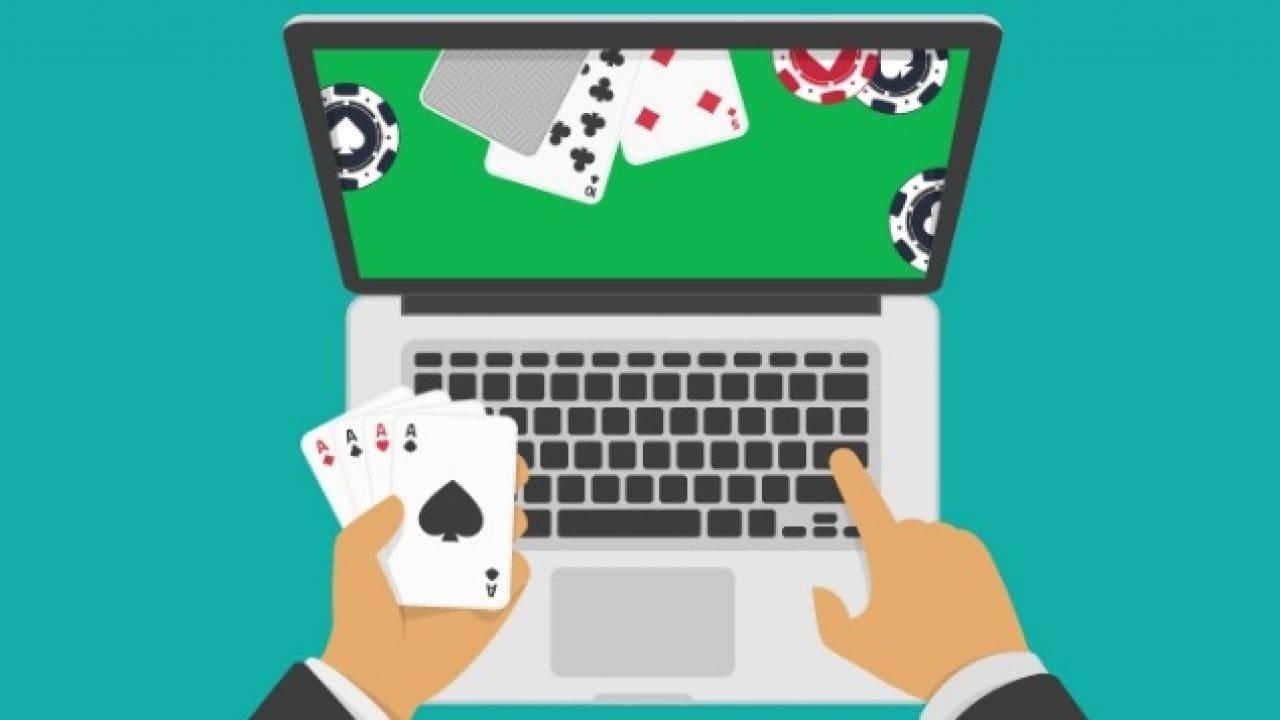poker online melhores sites