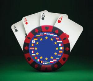poker online jogos de video