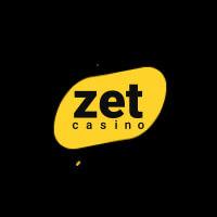 Zet Casino para Brasil