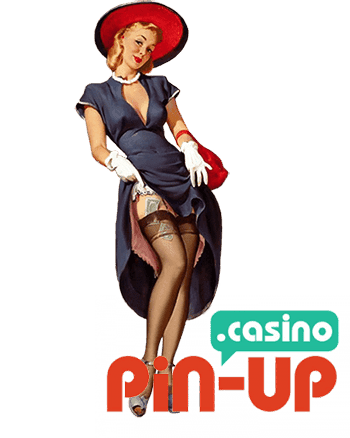 Pin up casino Bônus e Programa VIP