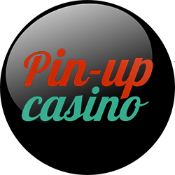 Pin Up Casino Jogos