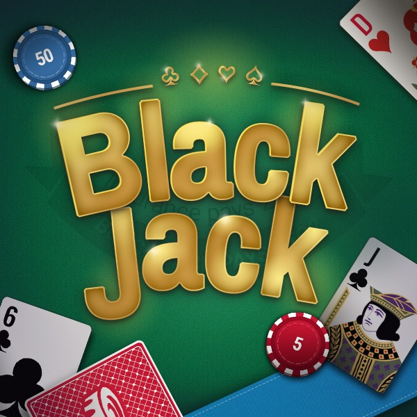 Como contar cartas no blackjack?