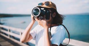 트래블버블 여행 정보, 해외여행 떠날 수 있을까?
