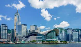 3월, 아시아 최대 규모의 아트 페어