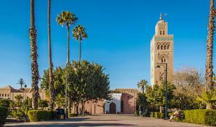 6월, Play It, Casablanca