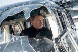 이미지출처: 다음 영화 007 스펙터