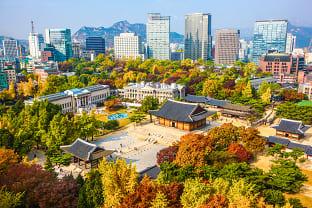 덕수궁:사진제공(김지호)-한국관광공사
