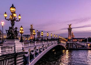 파리 센강