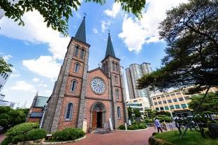 계산동 성당