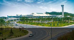 양양국제공항