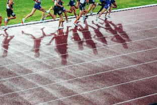 올림픽 정신