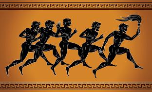 아테네 올림픽