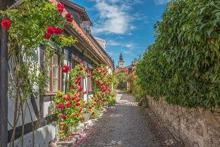 스웨덴 고틀란드