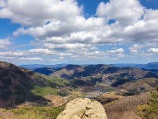 화랑의 언덕