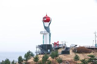 창포말등대:사진제공(김지호)-한국관광공사