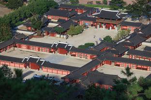 수원 화성행궁:사진제공(김지호)-한국관광공사