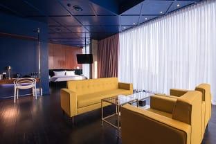 임피리얼 팰리스 부티크 호텔
