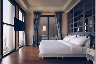 호텔 포코