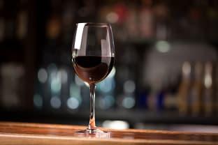 쉬라 와인