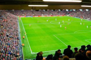 영국 축구 리그
