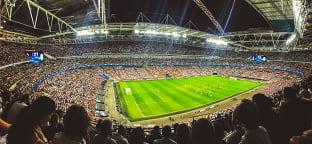 영국 축구 더비