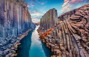 아이슬란드 여행