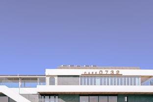 간절곶 카페 0732