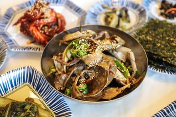 여수의 밥밥밥, 아침, 점심, 저녁 맛집
