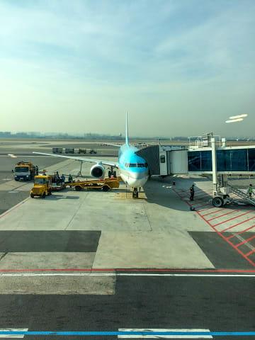 알아두면 쓸모 있는 김포공항 이용 방법