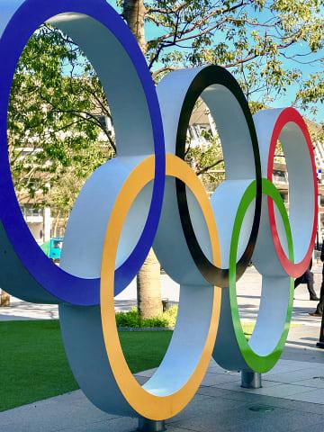 알고 보면 더 재밌는 올림픽 비하인드 스토리