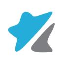 Bolstr logo via https://bolstr.com