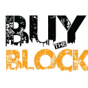 Buy the Block logo via https://buytheblock.com