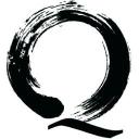 EquityZen logo via https://equityzen.com