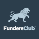 FundersClub logo via https://fundersclub.com