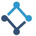 GridShare logo via https://gridshare.com/