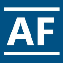 Automation Finance logo via https://automationfinance.com