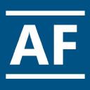 Automation Finance logo via https://automationfinance.com