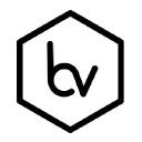 Bioverge logo via https://bioverge.com/