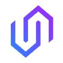 DiversyFund logo via https://diversyfund.com/