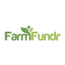 FarmFundr logo via https://farmfundr.com