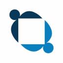FlashFunders logo via https://flashfunders.com