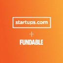 Fundable logo via https://fundable.com