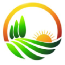 Harvest Returns logo via https://harvestreturns.com