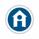 Investability logo via https://investability.com