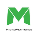MicroVentures logo via https://microventures.com